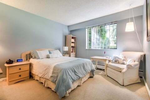 Condo for sale at 3901 Carrigan Ct Unit 117 Burnaby British Columbia - MLS: R2457255