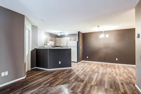 Condo for sale at 4000 Citadel Meadow Point(e) Northwest Unit 117 Calgary Alberta - MLS: C4280286
