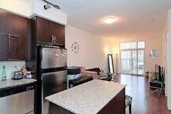 Apartment for rent at 50 Clegg Rd Unit 117 Markham Ontario - MLS: N4522525