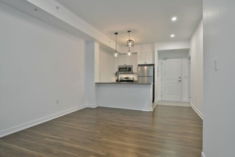 Apartment for rent at 5020 Corporate Dr Unit 117 Burlington Ontario - MLS: W5075567