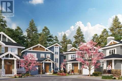 Townhouse for sale at 5160 Hammond Bay  Unit 117 Nanaimo British Columbia - MLS: 843732
