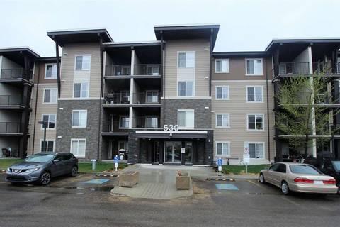 117 - 530 Watt Boulevard Sw, Edmonton   Image 1