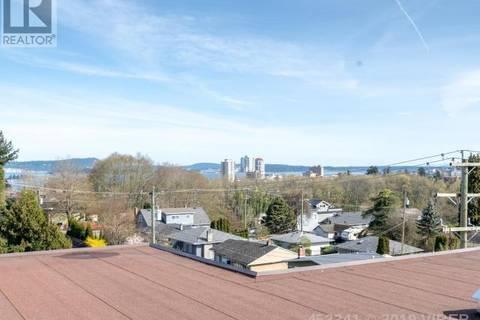 Condo for sale at 550 Bradley St Unit 117 Nanaimo British Columbia - MLS: 453341