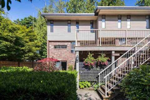 Townhouse for sale at 5622 16 Ave Unit 117 Delta British Columbia - MLS: R2460642