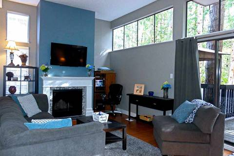 Townhouse for sale at 5622 16 Ave Unit 117 Delta British Columbia - MLS: R2358269