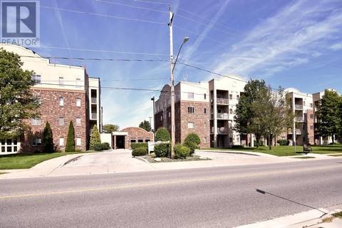 Condo for sale at 5995 Ellis St Unit 117 Lasalle Ontario - MLS: 19019408