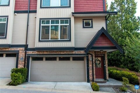 Townhouse for sale at 6299 144 St Unit 117 Surrey British Columbia - MLS: R2511603