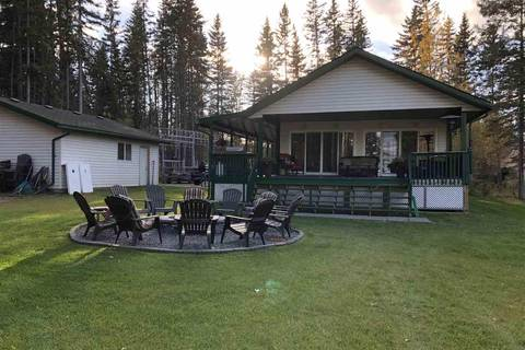 House for sale at 63532 Rge Rd Unit 117 Rural Bonnyville M.d. Alberta - MLS: E4141977