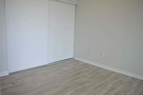 Apartment for rent at 640 Sauve St Unit 117 Milton Ontario - MLS: W4821445