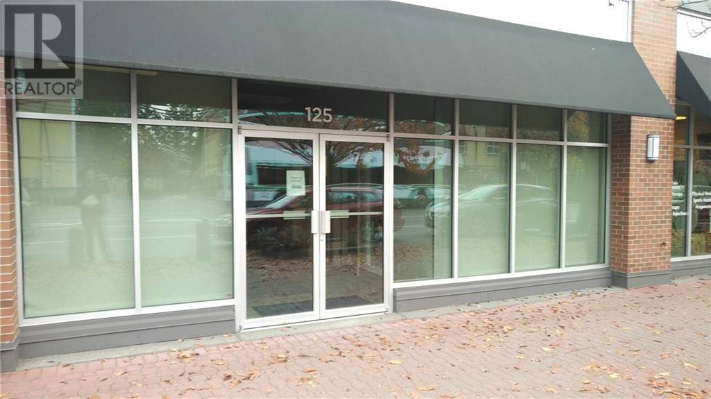 Commercial property for sale at 662 Goldstream Ave Unit 117 Victoria British Columbia - MLS: 417702