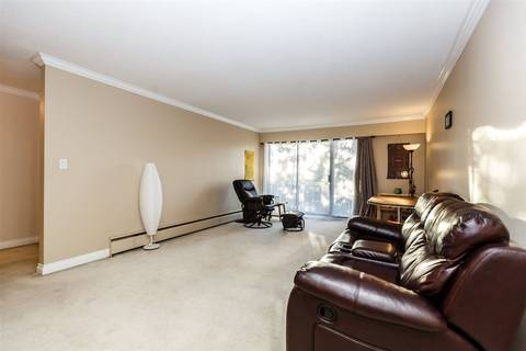 Condo for sale at 6660 Buswell St Unit 117 Richmond British Columbia - MLS: R2397856