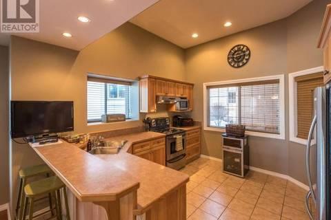 Condo for sale at 705 Balsam Ave Unit 117 Penticton British Columbia - MLS: 178406