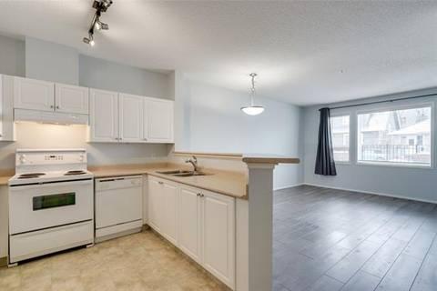 Condo for sale at 838 19 Ave Southwest Unit 117 Calgary Alberta - MLS: C4286523