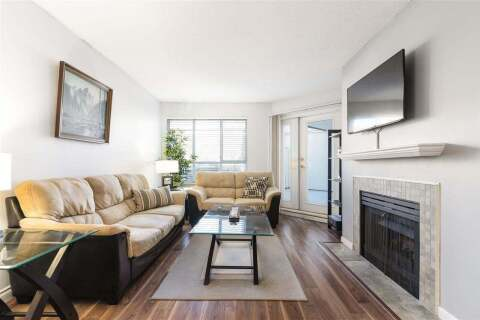 Condo for sale at 8600 General Currie Rd Unit 117 Richmond British Columbia - MLS: R2495042