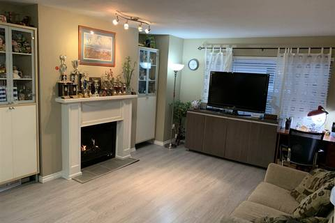 Condo for sale at 8751 General Currie Rd Unit 117 Richmond British Columbia - MLS: R2428986