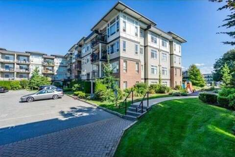 Condo for sale at 9422 Victor St Unit 117 Chilliwack British Columbia - MLS: R2460142