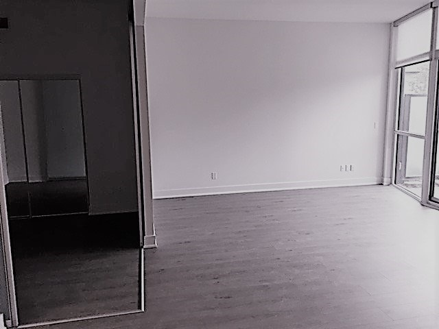 For Rent: 117 - 99 The Donway Way, Toronto, ON | 1 Bed, 1 Bath Condo for $2,100. See 9 photos!
