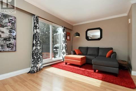 Condo for sale at 991 Cloverdale Ave Unit 117 Victoria British Columbia - MLS: 412791