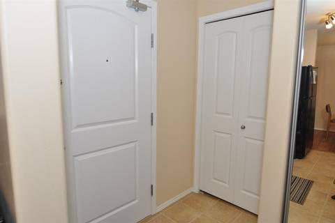 Condo for sale at 9910 107 St Unit 117 Morinville Alberta - MLS: E4126014