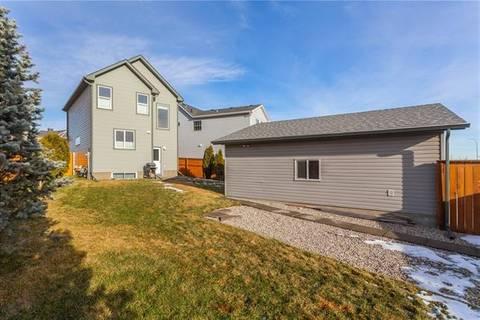 House for sale at 117 Auburn Crest Green Southeast Calgary Alberta - MLS: C4292682
