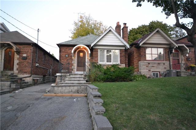 Removed: 117 Banff Road, Toronto, ON - Removed on 2017-11-09 04:53:29