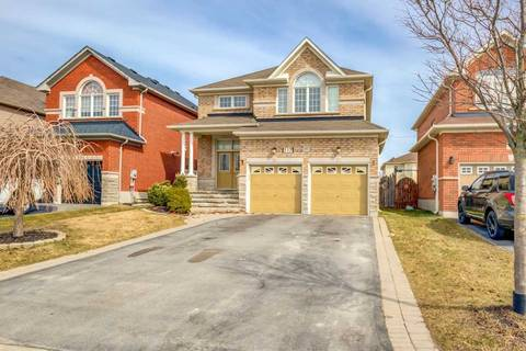 House for sale at 117 Baxter St Clarington Ontario - MLS: E4725376