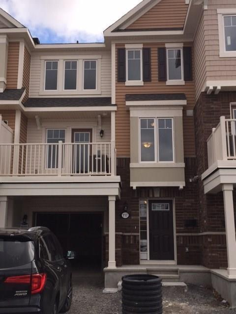 Removed: 117 Buffalograss Crescent, Ottawa, ON - Removed on 2018-11-16 04:48:13