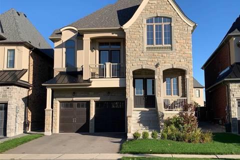 House for sale at 117 Burns Blvd King Ontario - MLS: N4597944