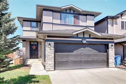House for sale at 117 Chapman Cs Southeast Calgary Alberta - MLS: C4295508