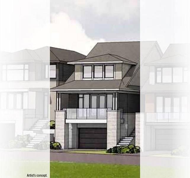 House for sale at 117 Clegg St Ottawa Ontario - MLS: 1139047