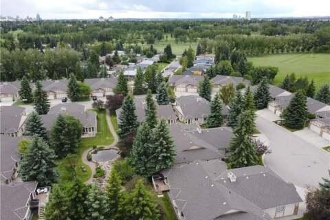 Townhouse for sale at 117 Confederation Villa(s) Northwest Calgary Alberta - MLS: C4305177