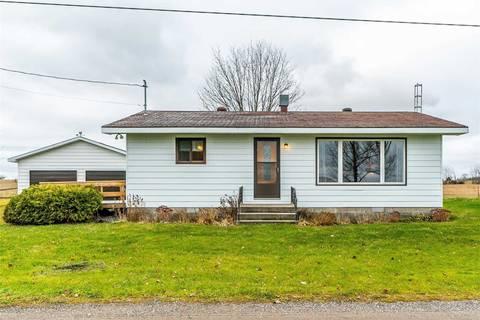 House for sale at 117 Daytonia Beach Rd Kawartha Lakes Ontario - MLS: X4644846