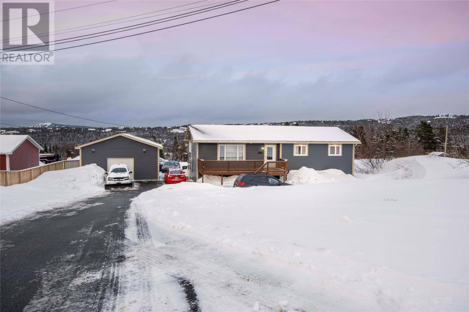 117 Dogberry Hill Road, St. Philips | Image 2