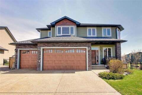House for sale at 117 Drake Landing Manr Okotoks Alberta - MLS: C4133500