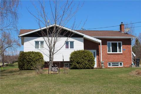 House for sale at 117 Dugal St Drummond New Brunswick - MLS: NB016437