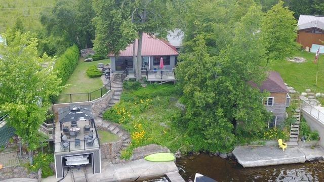 Sold: 117 Fells Point Road, Kawartha Lakes, ON