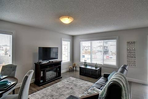117 Hillcrest Square Southwest, Airdrie | Image 2