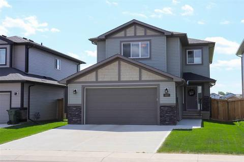 House for sale at 117 Hilldowns Dr Spruce Grove Alberta - MLS: E4160447