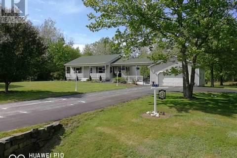 House for sale at 117 Kaizer Ln Cambridge Nova Scotia - MLS: 201904310