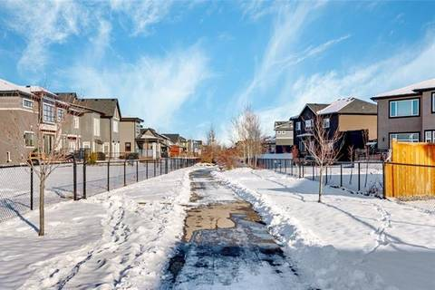 117 Kinniburgh Way, Chestermere | Image 2