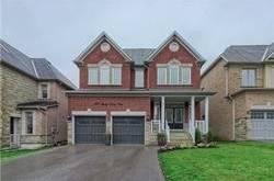 House for rent at 117 Lady Karen Cres Vaughan Ontario - MLS: N4536881