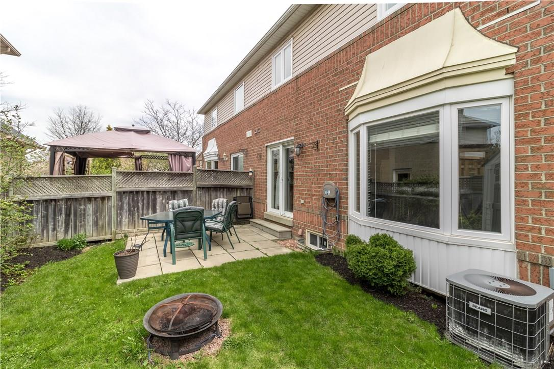 Removed: 117 Laurendale Avenue, Waterdown, ON - Removed on 2018-05-29 22:08:10