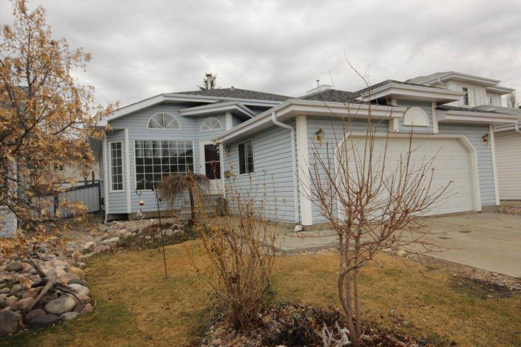 House for sale at 117 Lilac Dr Sherwood Park Alberta - MLS: E4195365