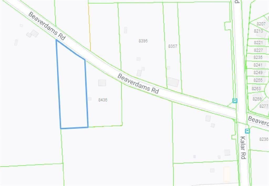 Home for sale at 0 Beaverdams Rd Unit 117 Niagara Falls Ontario - MLS: 30783517