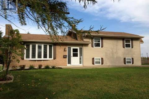 House for sale at 117 Matheson St Summerside Prince Edward Island - MLS: 201912429