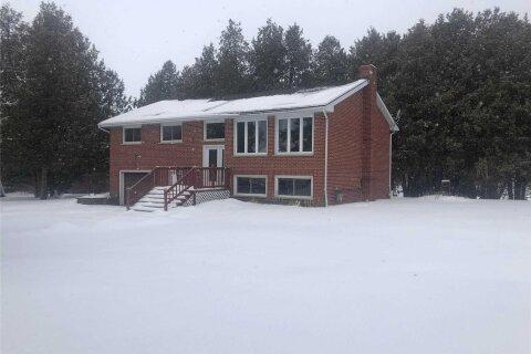 House for sale at 117 Mcgill Dr Kawartha Lakes Ontario - MLS: X4944358