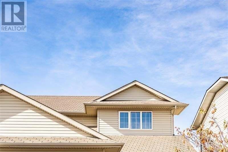 House for sale at 117 Meadowlark Pk Warman Saskatchewan - MLS: SK828278