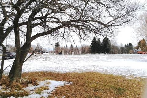 Residential property for sale at 117 Mill Ave Big River Saskatchewan - MLS: SK803275