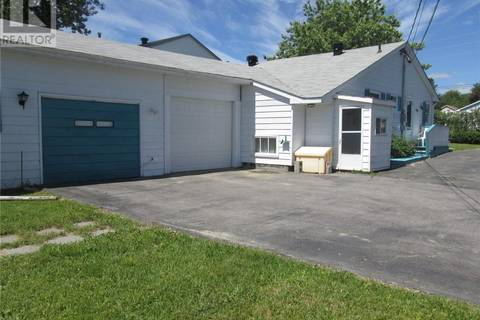 House for sale at 117 Mississauga Ave Elliot Lake Ontario - MLS: 2076103