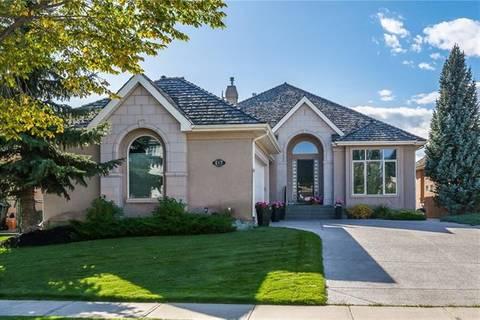 House for sale at 117 Mt Douglas Circ Southeast Calgary Alberta - MLS: C4269827